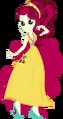 Equestria Girls - Cherries Jubilee by Rariedash.png