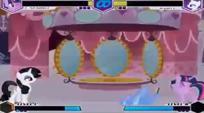 FightingMagic CarouselBtq4
