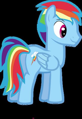 File:Rainbow Blitz.png