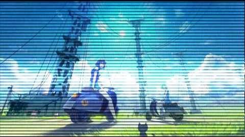 Blue Stahli - Metamorphosis (Life Theory Remix) Lyrics HQ