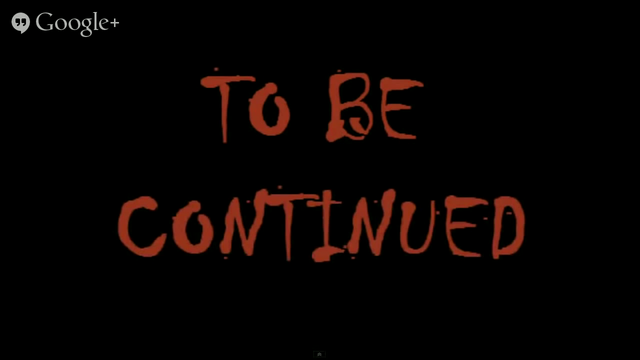File:To Be Continued....png