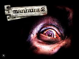 File:Manhunt.jpg