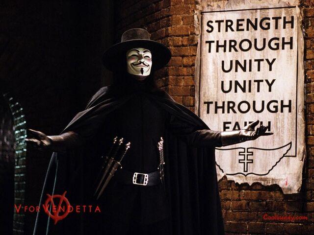 File:V-for-Vendetta-Wallpaper-v-for-vendetta-5083134-1024-768.jpg