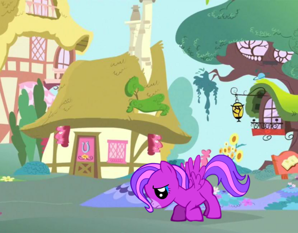 File:Filly Zoey.png