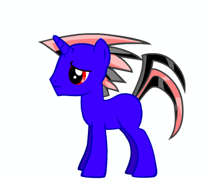 File:Time clock filly.png