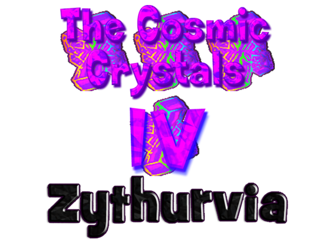 File:The Cosmic Crystals IV Zythurvia.png