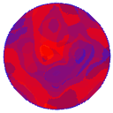 File:Planet Bleurouge.png