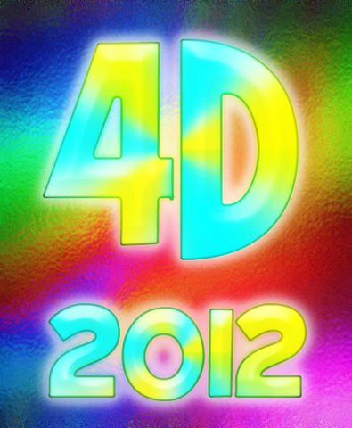 File:4D 2012.png