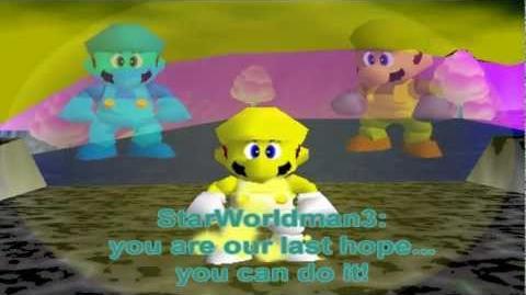 Thumbnail for version as of 00:09, September 25, 2012