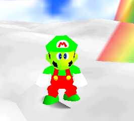 File:MarioSuperSoda64.png