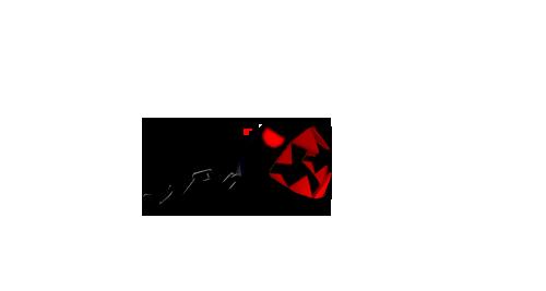 File:Blood Chomp.png