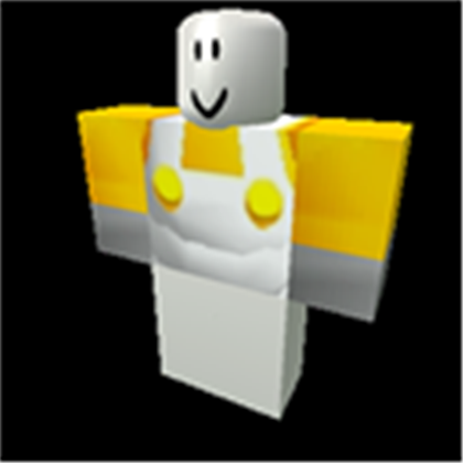 File:MM54321 Roblox.png
