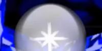 Star Orb