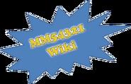 MM54321WikiLogo2