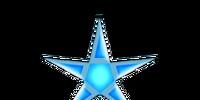Celestial Star