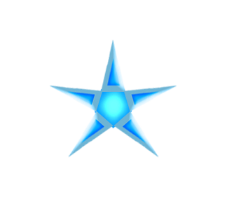 File:Celestial Star.png