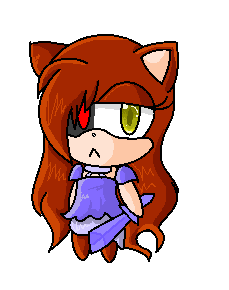 File:The Real Dark Lily.png