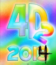 4D2 2014