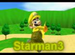 Starman3FINALAVATAR