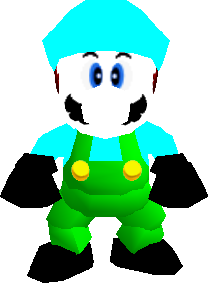 File:MarioGame2222.png