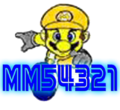 Thumbnail for version as of 17:37, May 28, 2012