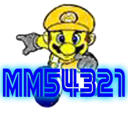 File:MM54321 (3).png