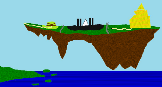 File:Ztarragus's Island.png