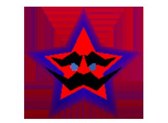 File:Ztarragus X.png
