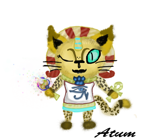 File:Atum-The-Swifting-Sphynx.png