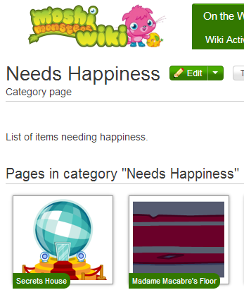 File:Wiki needs happiness.png