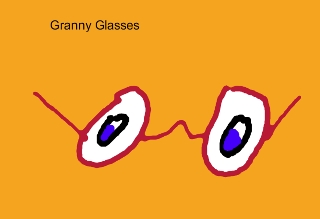 File:GrannyGlasses.png