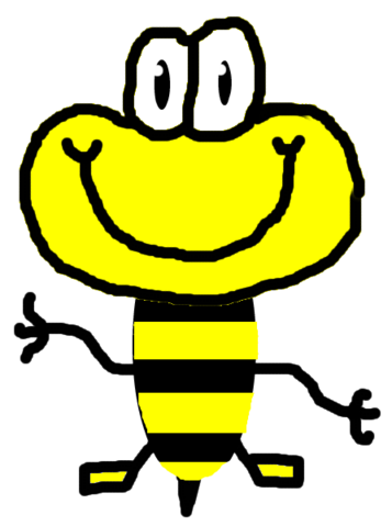 File:Beetee.png