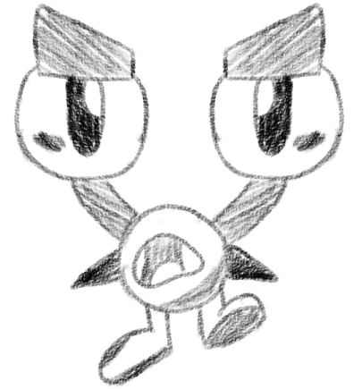 File:... october doodle.png