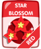 File:84px-Star red.png