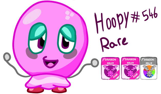 File:Hoopy Info.png