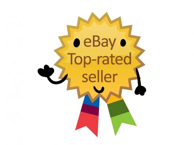 File:Ebay moshling .png
