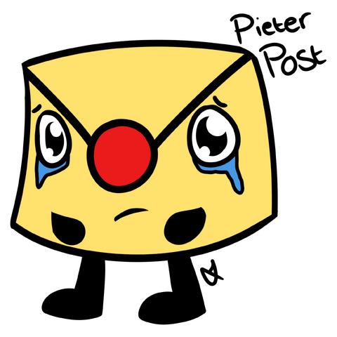 File:Pieter post.png