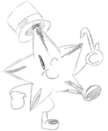File:Dipper October doodle.png