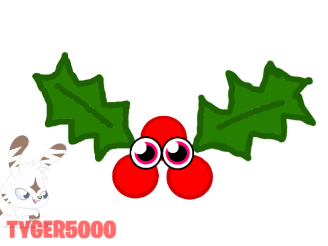 File:Molly The Very Merry Berry.png