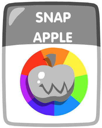 File:Apple any.png