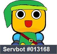 File:Servbot013168.jpg