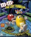 Thumbnail for version as of 19:54, September 2, 2012
