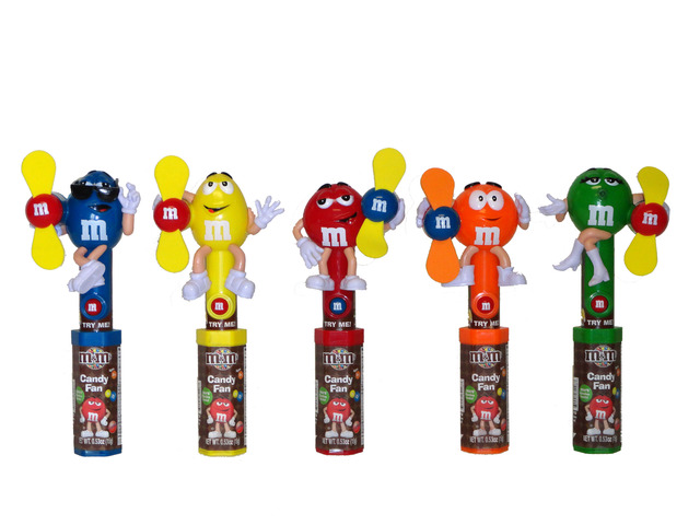 File:10108 M&M Character Fan UNITS NEW.preview.jpg