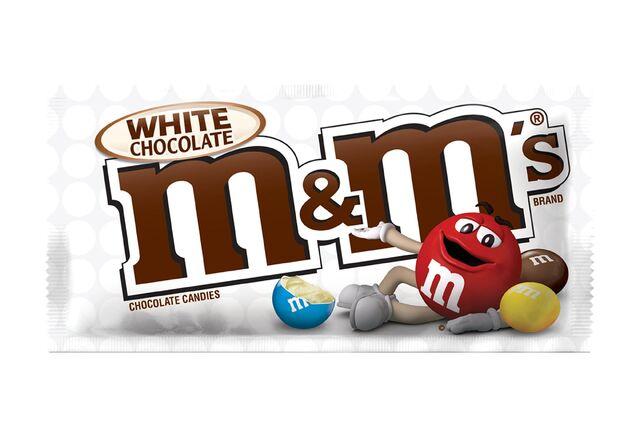 File:Mms-white-chocolate.jpg