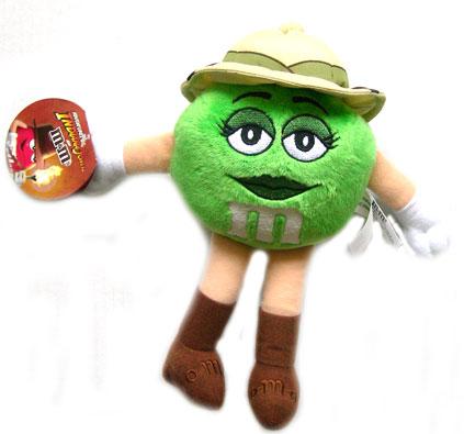 File:Indiana Jones Green MM.jpg