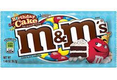 File:Birthday Cake M&M's.jpeg