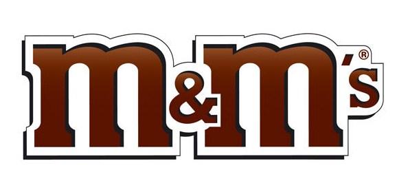 File:MM-logo.jpg