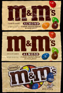 Courtesy-BradKent.com-MMs-Almond-packages-1996-1997-and-2004