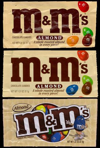 File:Courtesy-BradKent.com-MMs-Almond-packages-1996-1997-and-2004.jpg