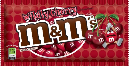 File:CherryMMs.jpg